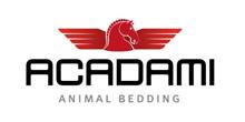 logo-acadami1