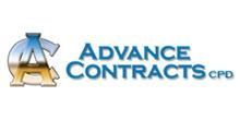 logo-advance1