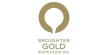 logo-broighter1