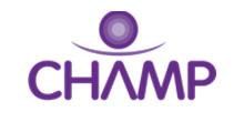 logo-champ1