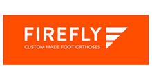 logo-firefly1