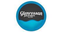logo-glenrossan1