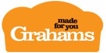 logo-grahams1