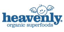 logo-heavenly1