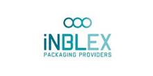 logo-inblex1