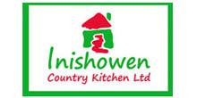 logo-inishowen1