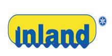logo-inland1