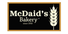 logo-mcdaids1