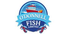 logo-odonell1