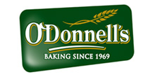 logo-odonells2