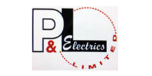 logo-pl-electrics1