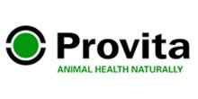 logo-provita1