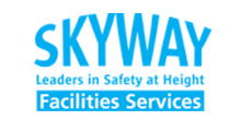logo-skyway1