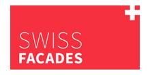logo-swiss1