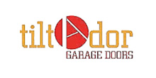 logo-tiltdoor1