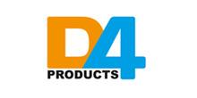 logo-d41