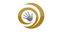 logo-hand1