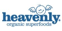 logo-heavenly1