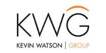 logo-kwg1
