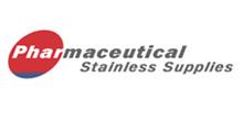 logo-pharma1