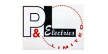 logo-pl-electrics1