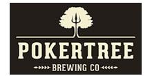 logo-pokertree1