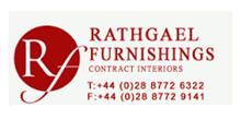 logo-rathgael1