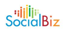 logo-socialbiz1